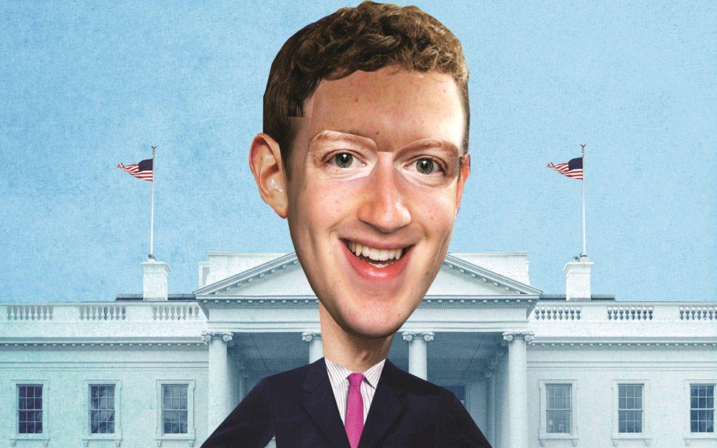 Facebook Neden Yavaş, Facebook Çöktü Mü? Facebook'a Ulaşılamıyor!