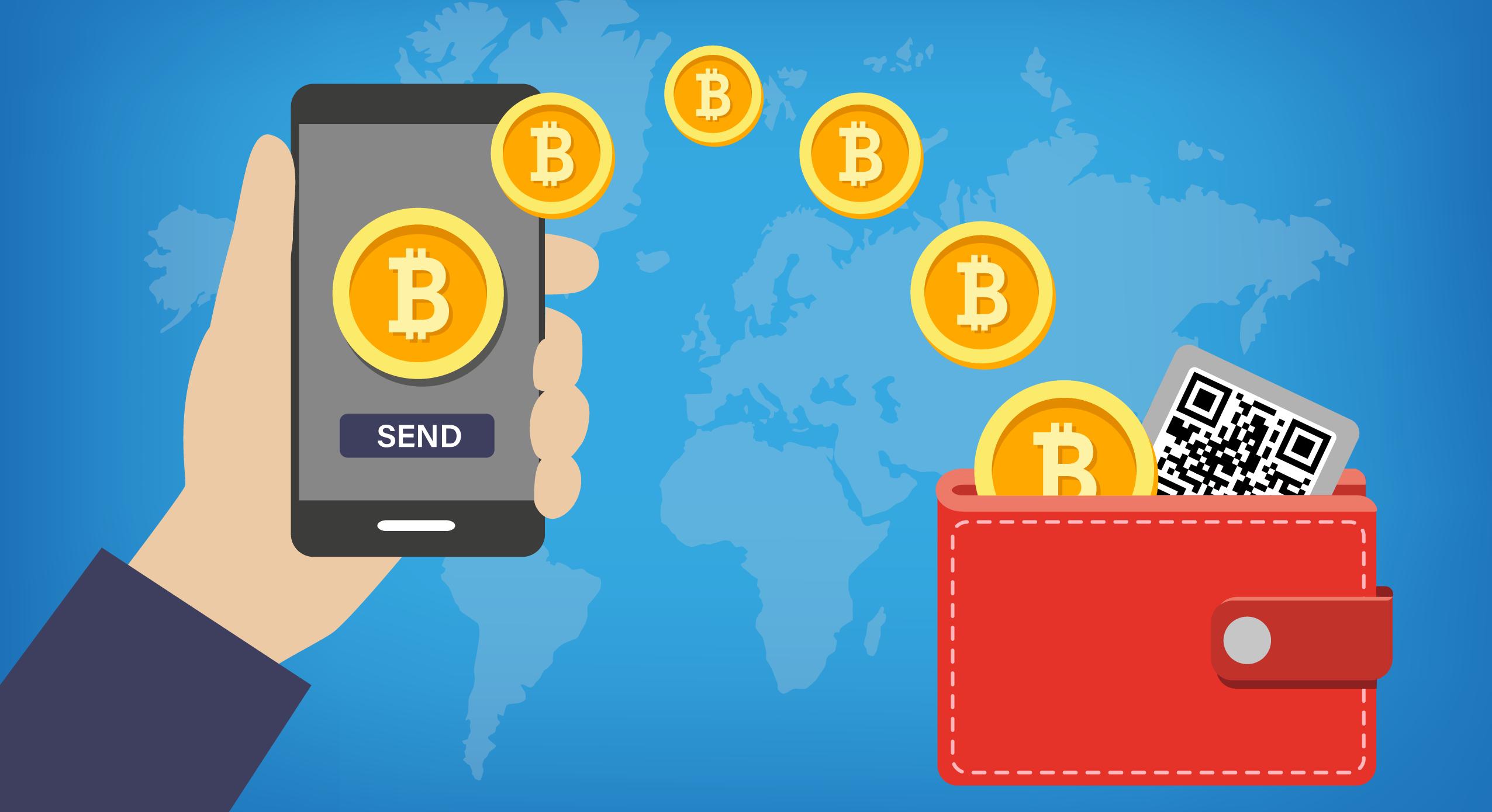 BlockFi, Bileşik Faizli Kripto Para Yatırma Hesabı Sunuyor