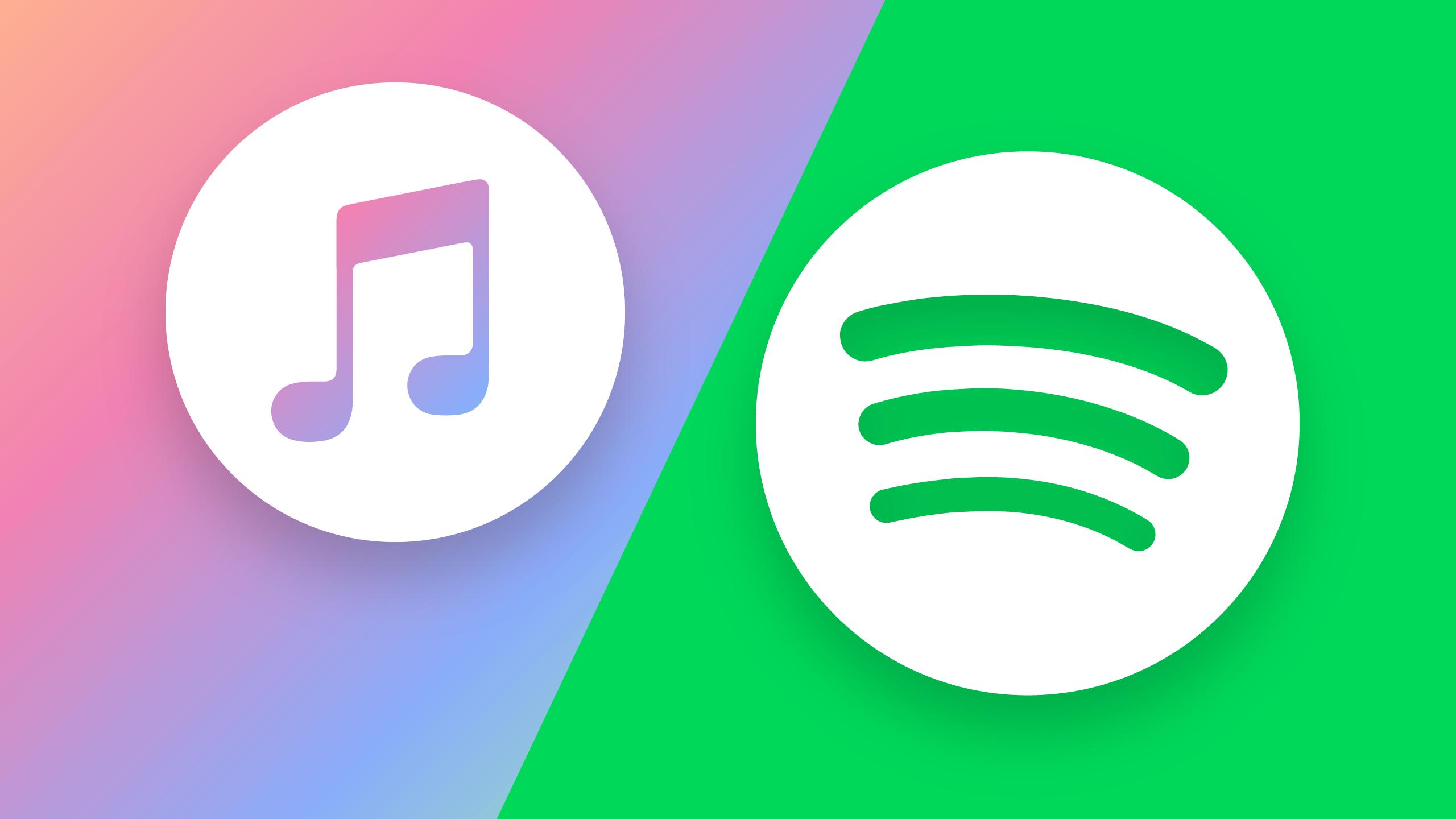 """Spotify, Apple'a Yanıt Vererek: """"Tekelci"""" Olarak Adlandırıyor"""