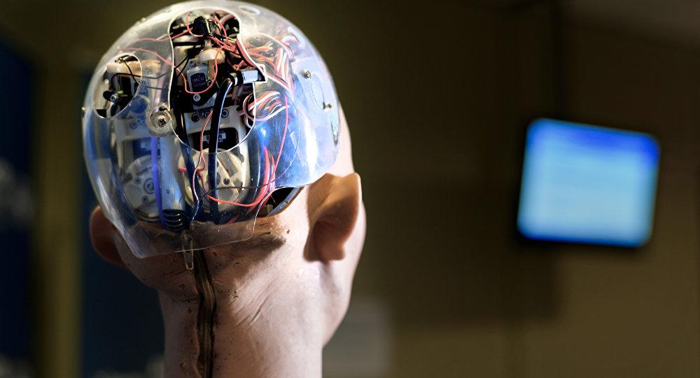 Psikopatlar, Yapay Zeka Hakkında Bize Ne Öğretebilir?