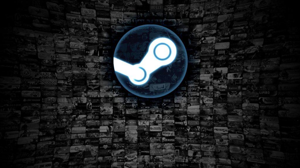 Bir Haftalık Steam İndirimleri Başladı!