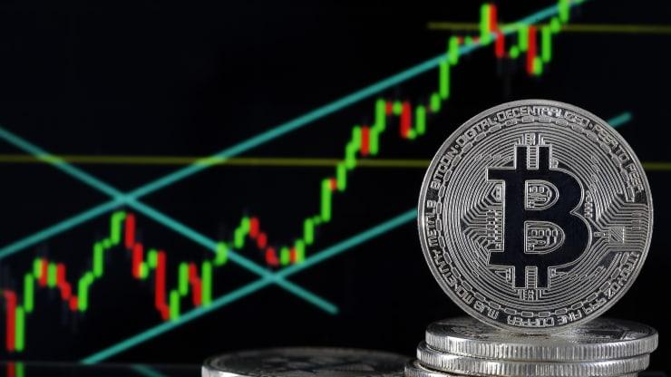 New York Menkul Kıymetler Borsası sahibi, bitcoin ile ödeme yapan vadeli işlem sözleşmelerini başlattı