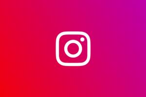 Instagram Neden Yavaş, Instagram Çöktü Mü? Instagram'a Ulaşılamıyor!