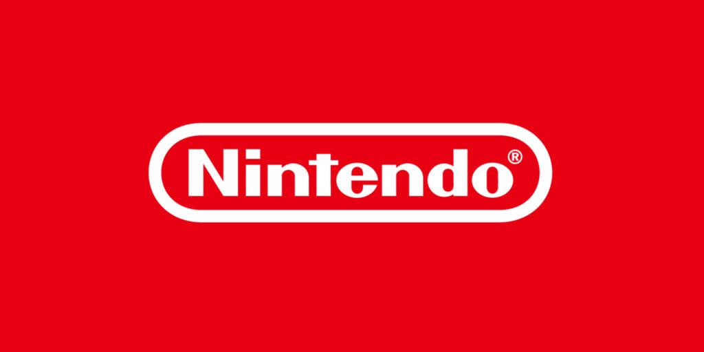 Nintendo 'Ring Fit Adventure' egzersizini macera oyununa dönüştürdü!
