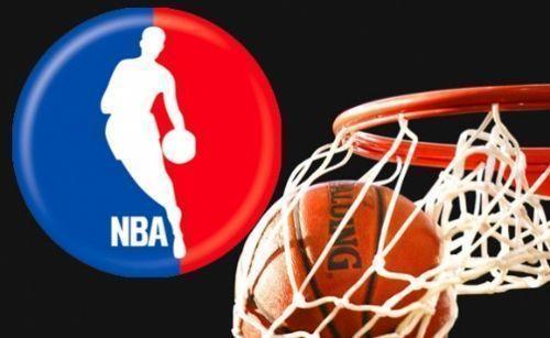 NBA Ne Zaman Başlayacak? Acaba