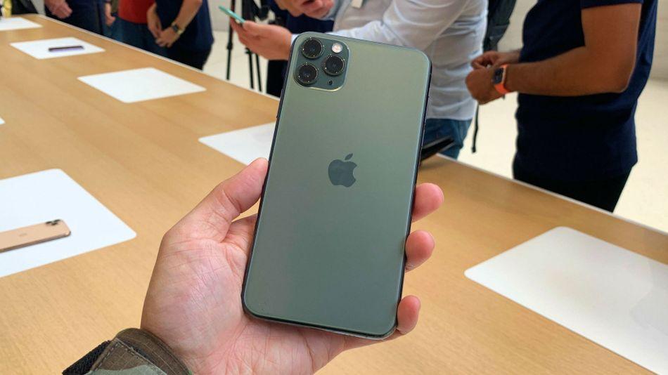 Apple'ın iPhone 11 için talep fazlalaştı, özellikle yeni renkler ön planda!