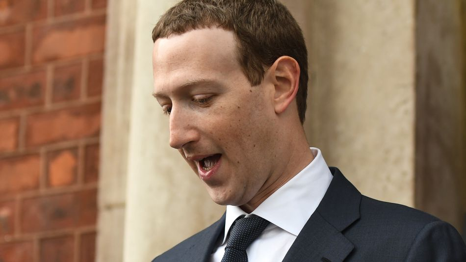 Facebook zihin okuma bilekliğini kullanmak istiyor