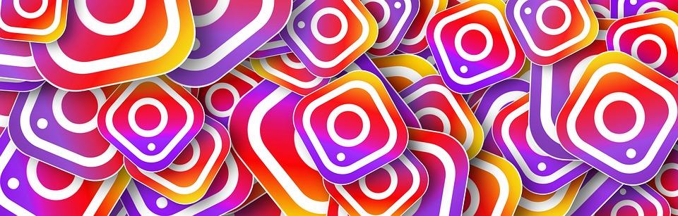 Instagram'da yorum kısıtlama devri başlıyor!