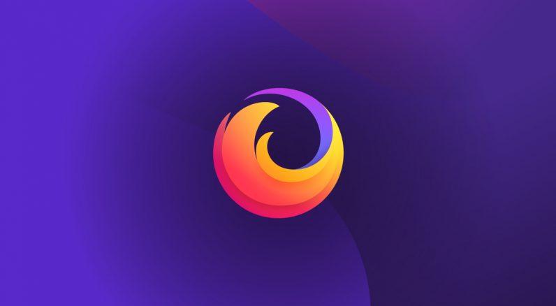 Firefox'un bu son sürümünü isteyeceksiniz, bize güvenin