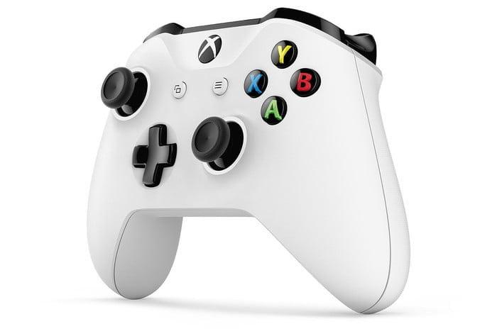 Xbox One oyun kumandasını PC'ye bağlama