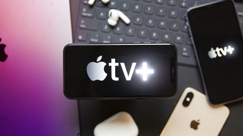 1 Yıllık Ücretsiz Apple TV Plus Aboneliği Nasıl Alınır?