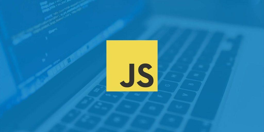 Javascript Dersleri: Javascript ile Rastgele Renk Oluşturmak