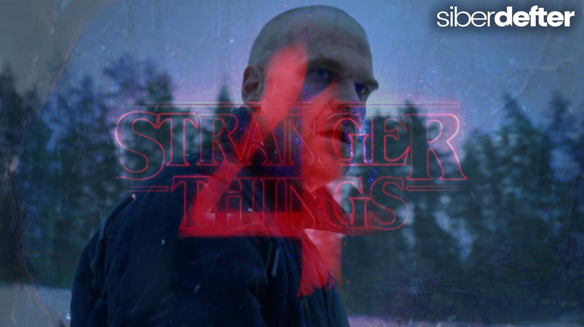 siberdefter-stranger-things-4-sezon