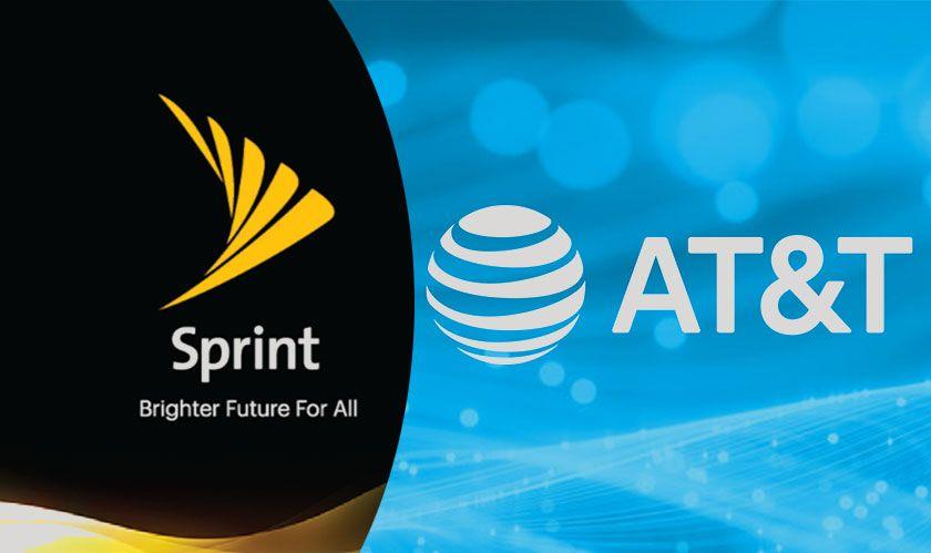 T-Mobile, Rakibi Sprint'i Satın Alıyor!