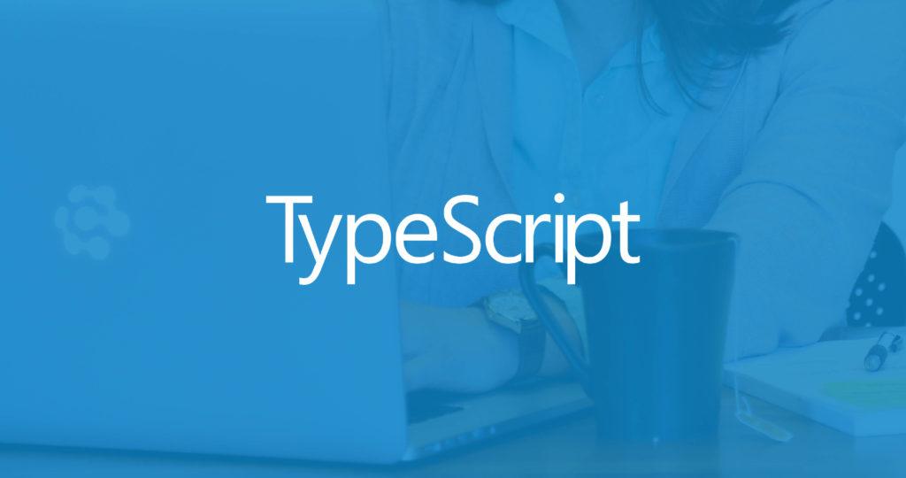 Typescript vs JavaScript: Aralarında ki Fark Ne?