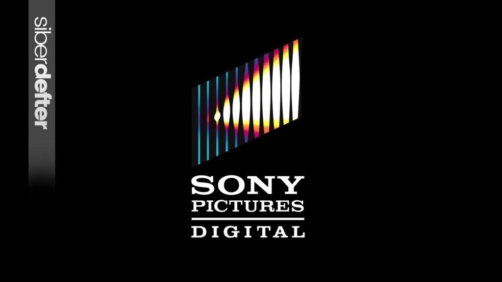 Koronavirüslü Ziyaretçi Nedeniyle Kapanan Sony Binası Yeniden Açılıyor