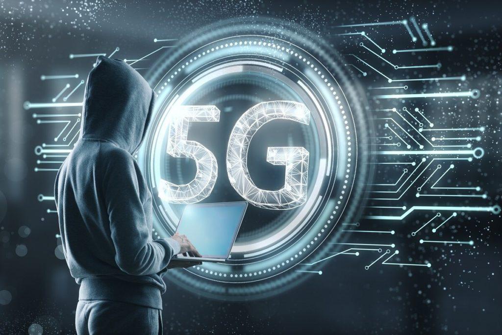 Yeni Nesilin Teknolojisi 5G