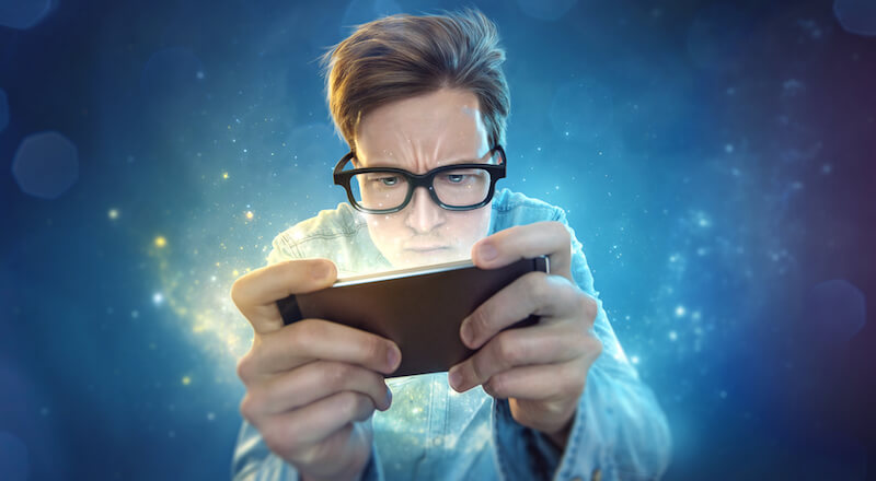 Karantina Günlerinde Oynanabilecek 5 Mobil Oyun