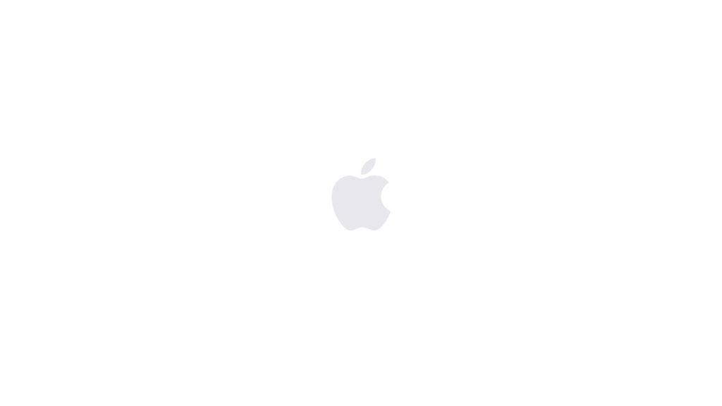 Apple Türkiye ile Anlaşma Feshetti: Apple Kapanıyor Mu?