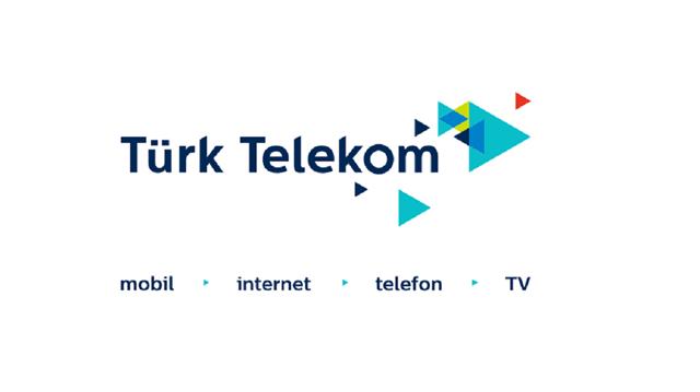 Türk Telekom, İnternet Abonelerinin Upload Hızını 2'ye Katladı!