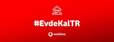 Vodafone, Fiber İnternet Kullanıcılarının Upload Hızını 4 Katına Çıkardı
