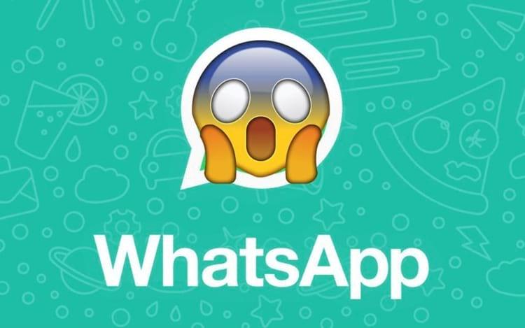 WhatsApp Neden Yavaş, WhatsApp Çöktü Mü? WhatsApp'a Ulaşılamıyor!