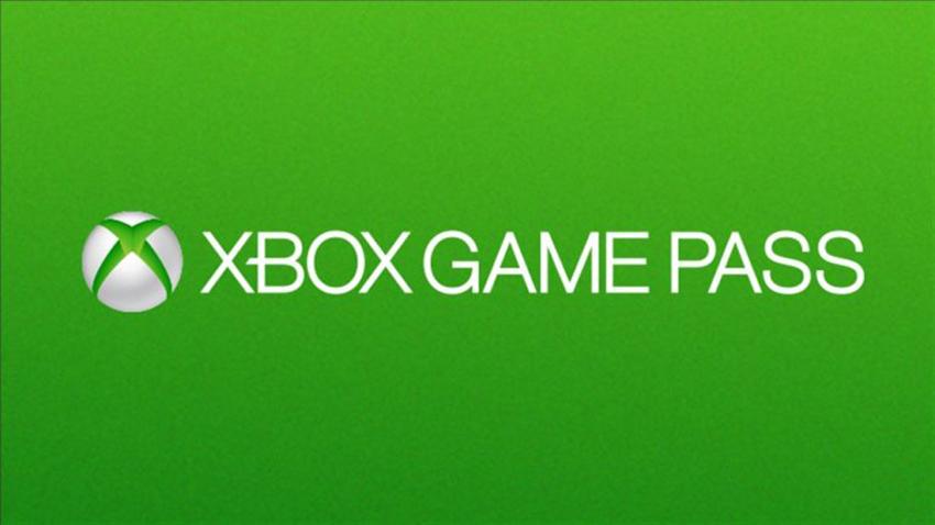 Microsoft, Xbox Game Pass'e Eklenecek Yeni Oyunları Duyurdu