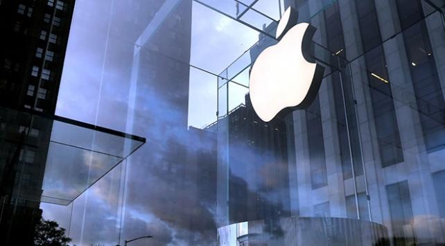 Apple Tüm Zamanların Rekorunu Kırdı