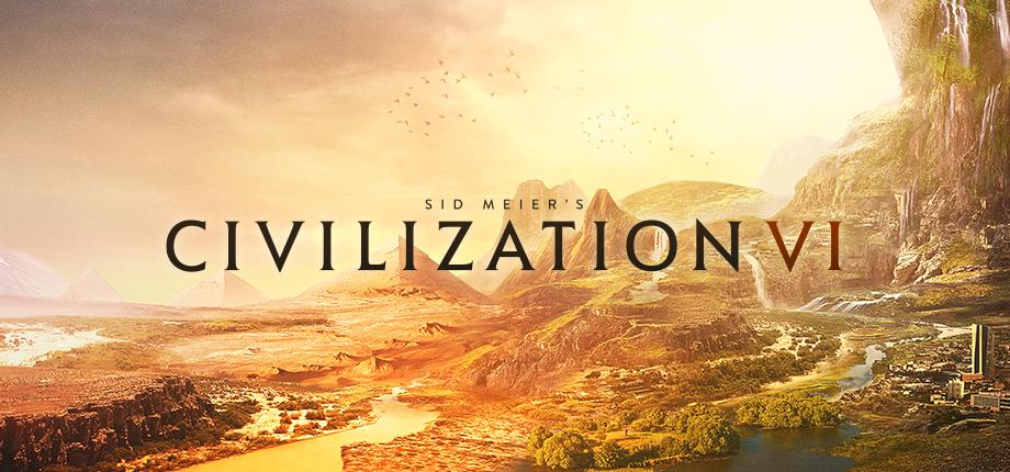 Civilization VI, Epic Games'te Ücretsiz Oldu