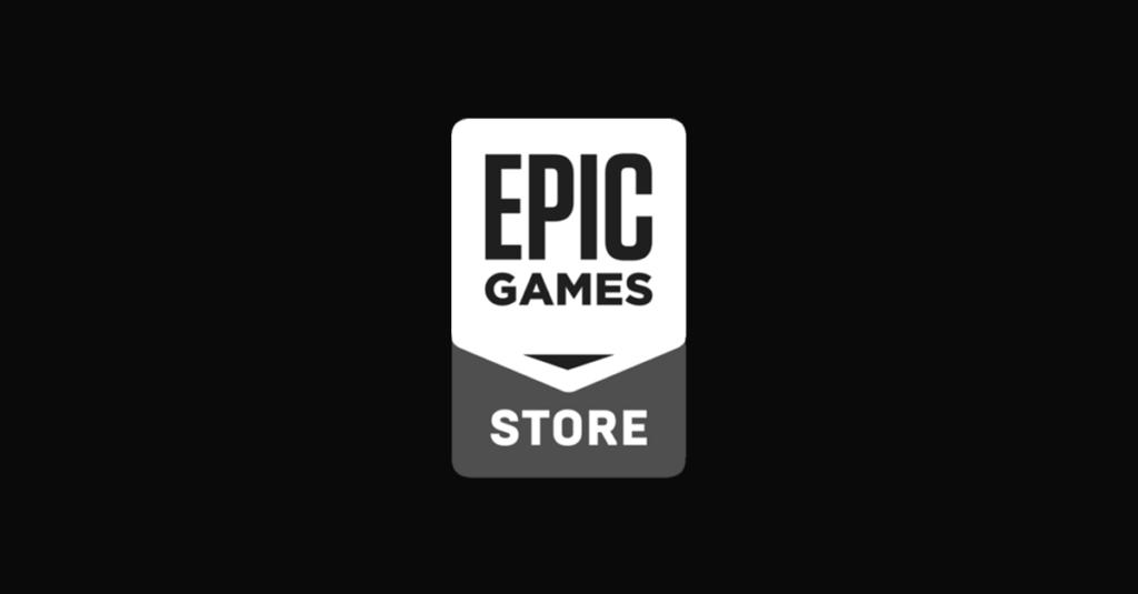 Epic Games'e Nasıl Girerim?