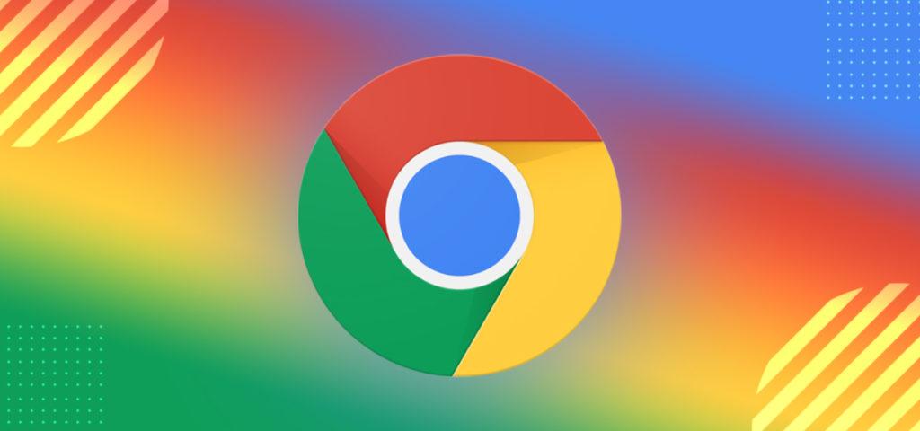 Google Chrome'da Eklentisiz Ekran Görüntüsü Almak