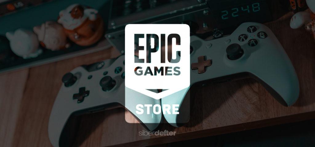 Epic Games, Ücretsiz GTA 5 Alana, 60 TL Veriyor!