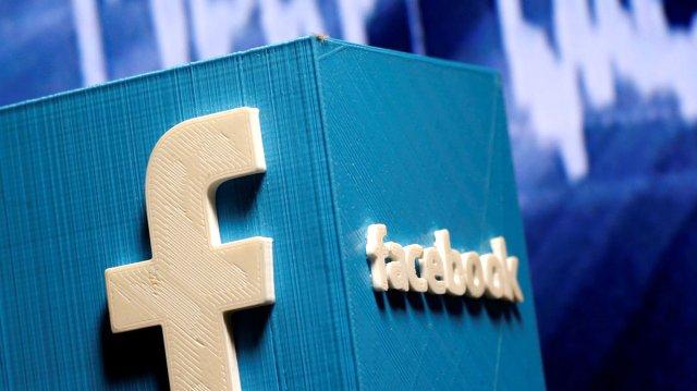 Facebook, Afrika'ya Binlerce Kilometrelik İnternet Altyapısı Döşeyecek