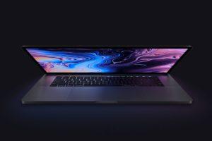 Apple, Yeni MacBook Pro'yu Duyurdu