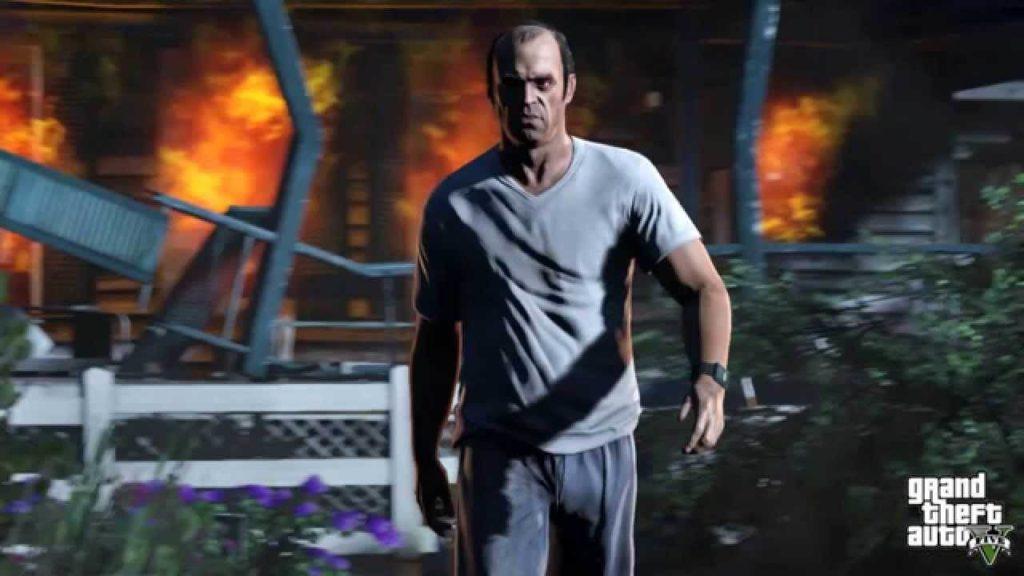 Ücretsiz Grand Theft Auto V: Premium Edition Nasıl Alınır?