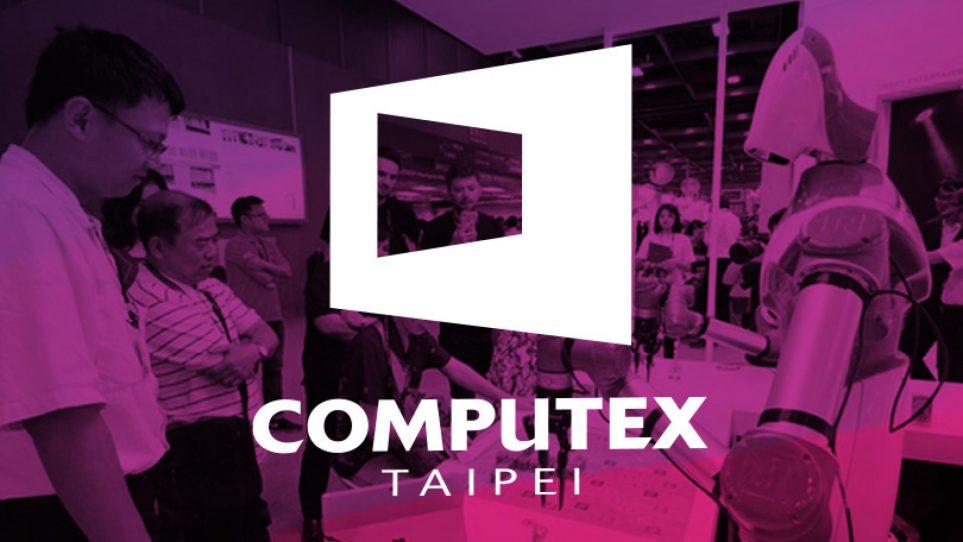 Computex 2020 fuarı resmi olarak iptal edildi