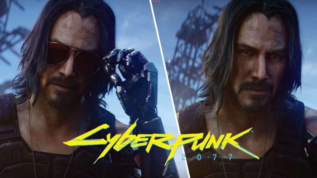 Cyberpunk 2077 Çıkış tarihi değiştirildi!