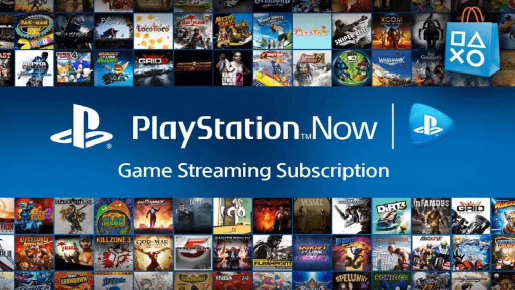 Haziran ayında Playstation Now'a  Gelen Oyunlar Belirginleşti