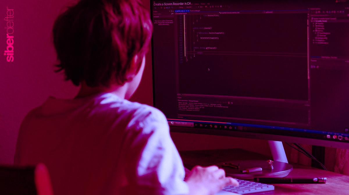 Kod Yazarken Yapılan Hatalar