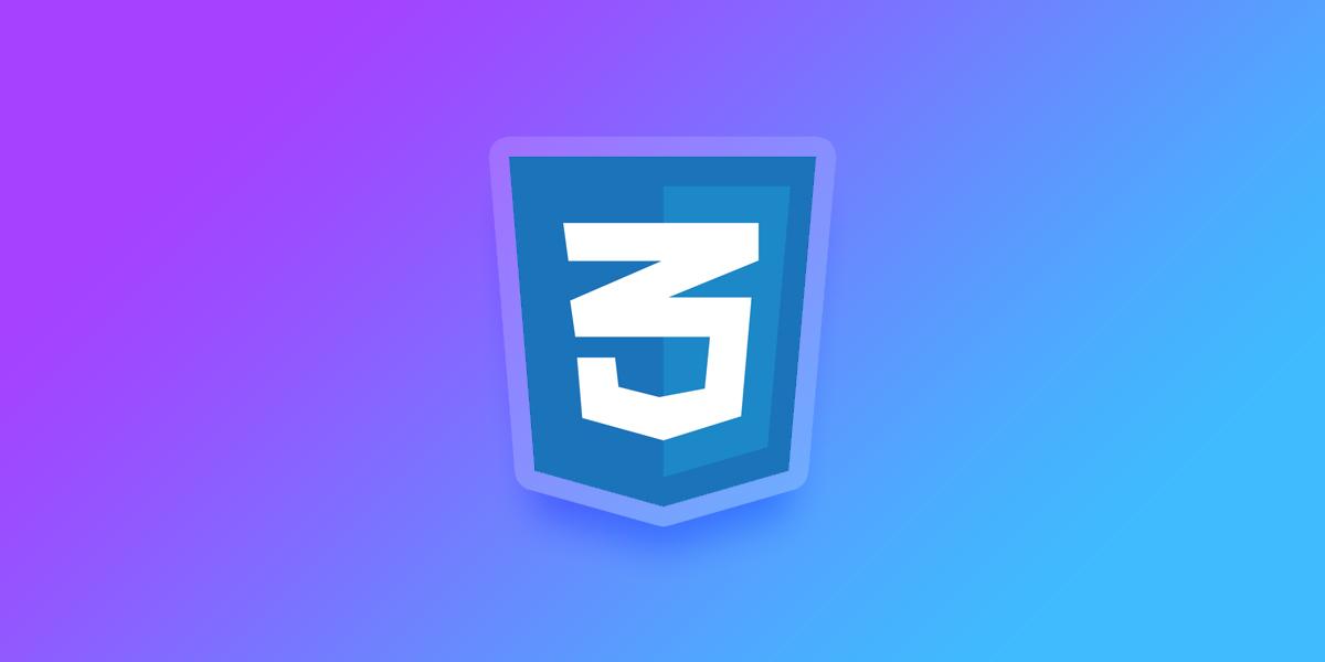 CSS Dersleri: object-fit