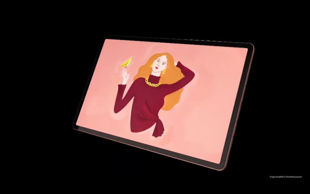 Uzaktan Eğitime Uygun Bütçe Dostu 3 Tablet!