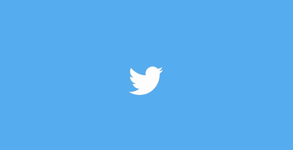 Twitter Artık Safari'yi Desteklemiyor