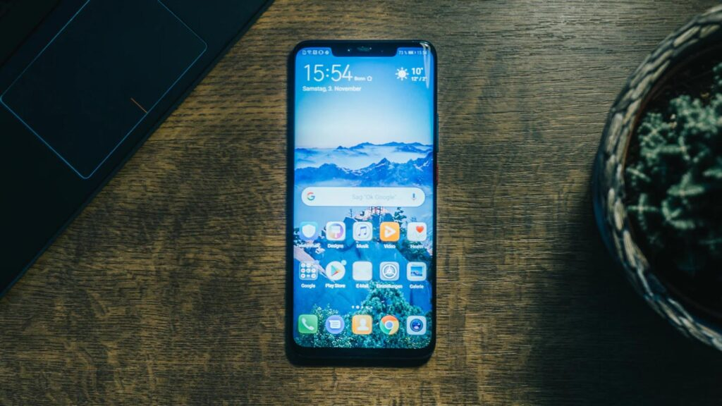 Android Cihazlarda SIM PIN Değiştirme Nasıl Yapılır?