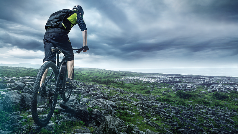 Vestel, Elektrikli Bisikletler için Batarya Üretecek