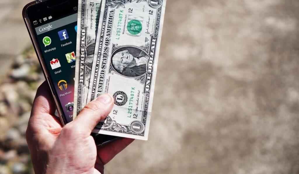 Dolar 1 TL Olsaydı Teknoloji Fiyatları Nasıl Olurdu?