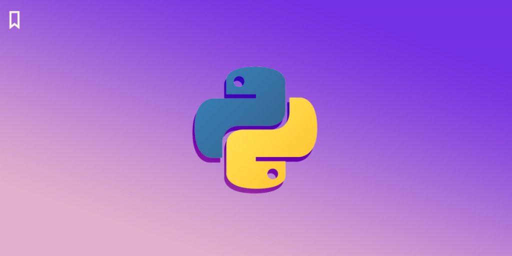 Python ile Neler Yapabiliriz?