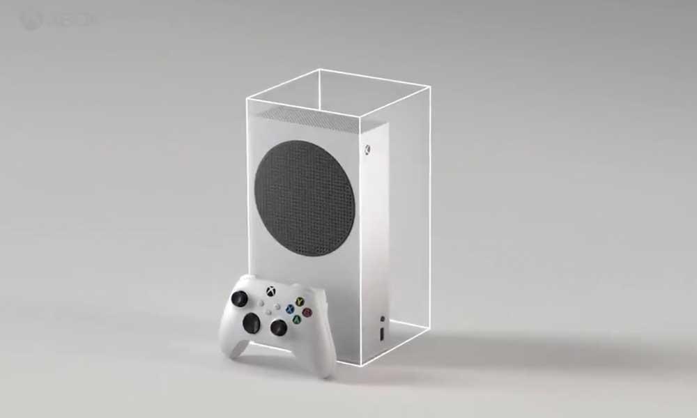 Xbox Series S, %35 Daha Ucuza Nasıl Alınır?