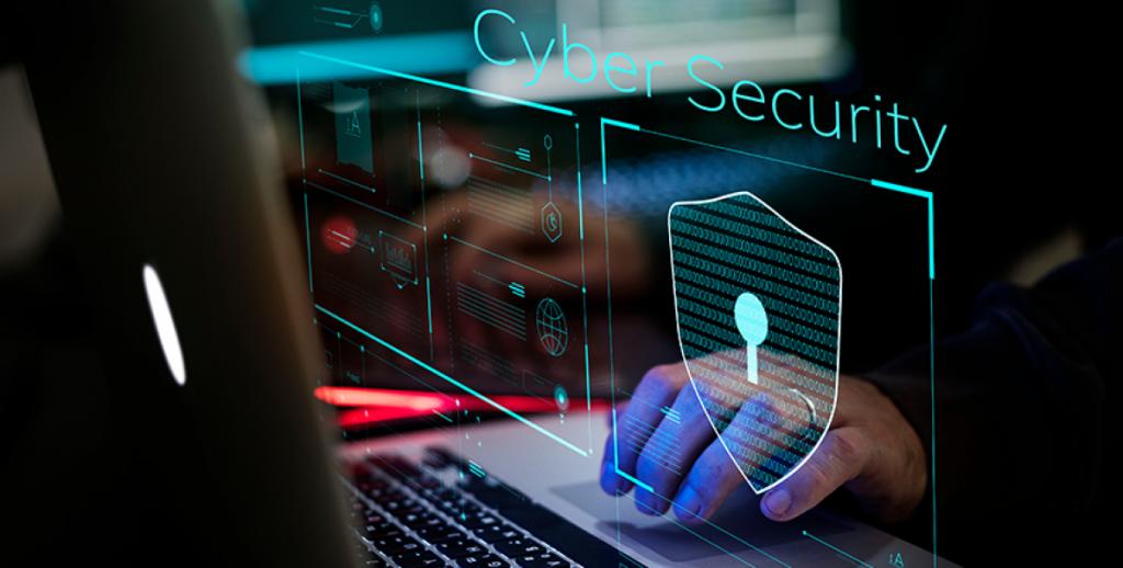 Siber Güvenlik Nedir? En büyük düşman karmaşıklık!