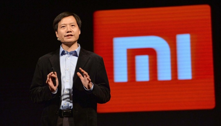 Xiaomi, Üç Aylık Gelir ve Net Kâr Beklentilerinin Üzerine Çıktı