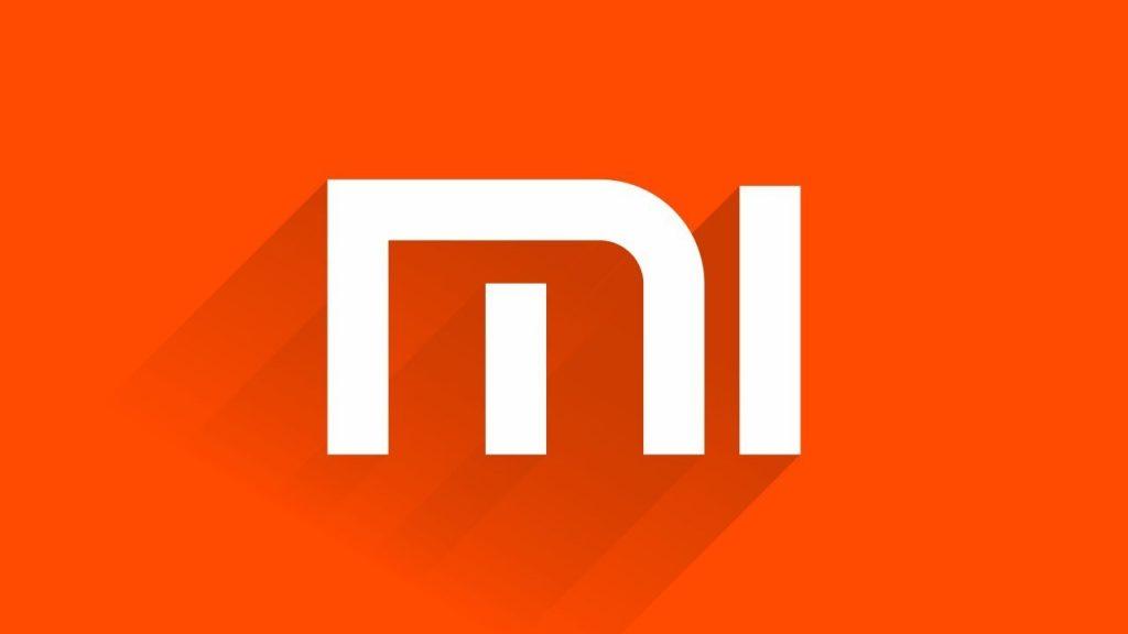 Xiaomi, dünyanın en büyük 3. akıllı telefon üreticisi oldu